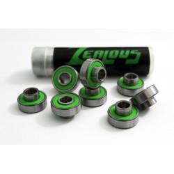 Bearings Zealous Built-in