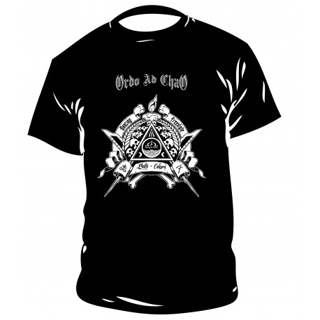 T-Shirt frontside