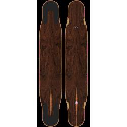 Butò Odori Wood Custom