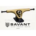 Paris Savants 50° black/gold